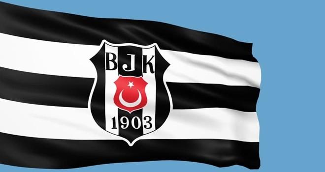 Süper Lig'deki en değerli kulüp Beşiktaş