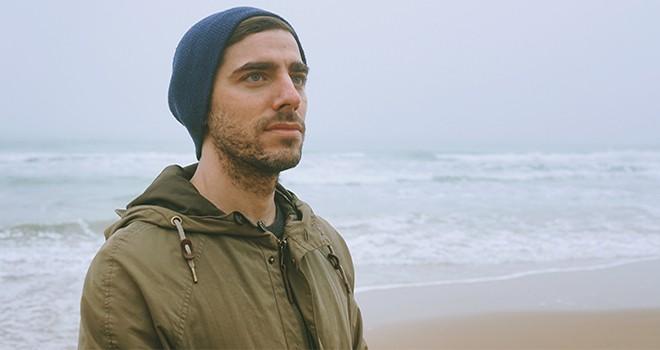Vincent Baykal Ada'dan yeni single: Odamda