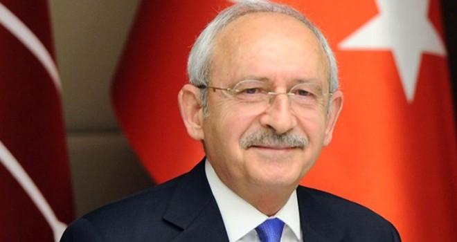 Kılıçdaroğlu: Vatandaş Kemal Kılıçdaroğlu olarak sıramı bekleyeceğim