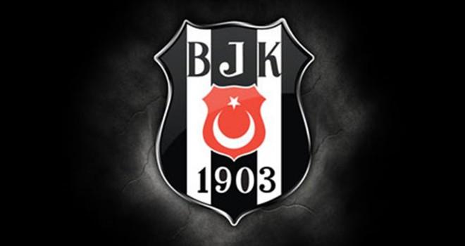 Beşiktaş JK: VAR sisteminin neye göre çalıştığı belli değil