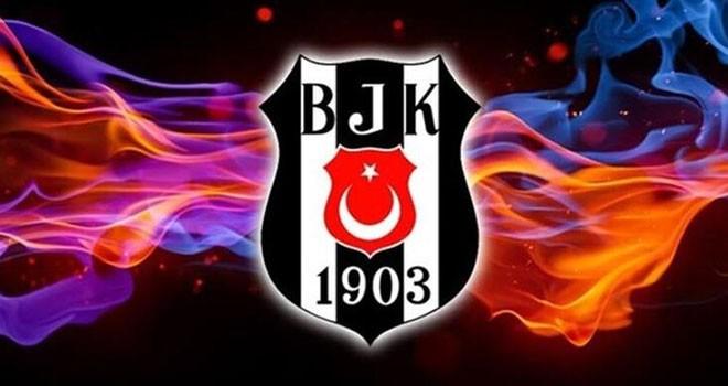 Beşiktaş FIFA, FIBA ve UEFA'ya çağrıda bulundu