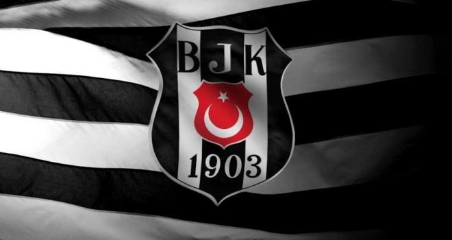 Beşiktaş'tan davalara servet