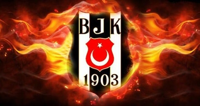 Beşiktaş'ta flaş gelişmeler yaşanıyor
