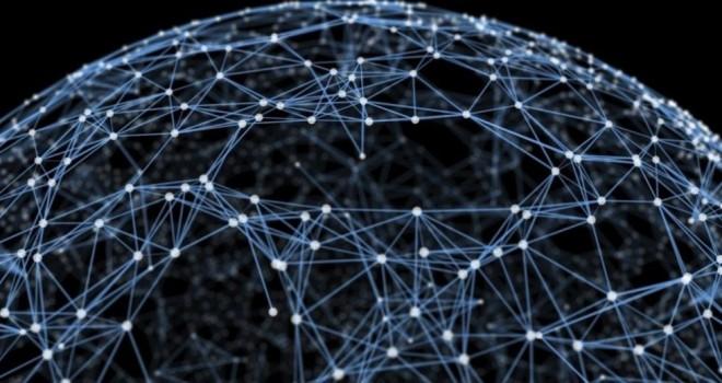 Kuantum internet ve teknolojisi