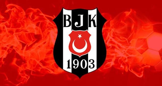 Beşiktaş'ta istifa üstüne istifa