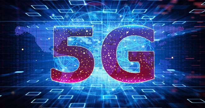 5G teknolojisinin sağlık üzerindeki olumsuz etkileri