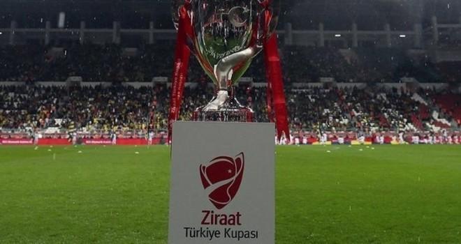 Final İzmir'de oynanacak