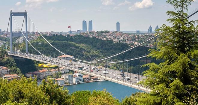 İstanbul'un 39 ilçesinin bütçeleri onaylandı! En yüksek bütçe o ilçenin oldu