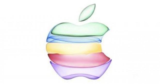 Apple'ın yeni stratejisi başarılı olacakmı?