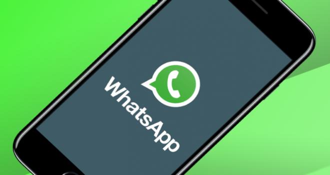 WhatsApp güncellemeleriyle kullanıcıları mutlu ediyor