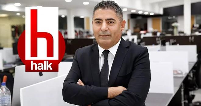 Halk TV'ye paravan patron iddiası