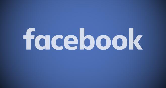 Facebook'a alışveriş dopingi
