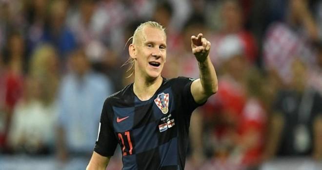 Hırvatistan kazanıyor, Beşiktaş kazanıyor