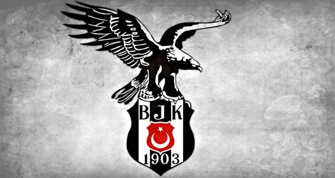Beşiktaş karar aşamasında! Kim kalıyor, kim gidiyor?