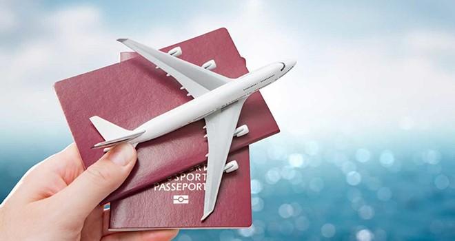 Havayolu biletlerini isteyen yolculara müjde!