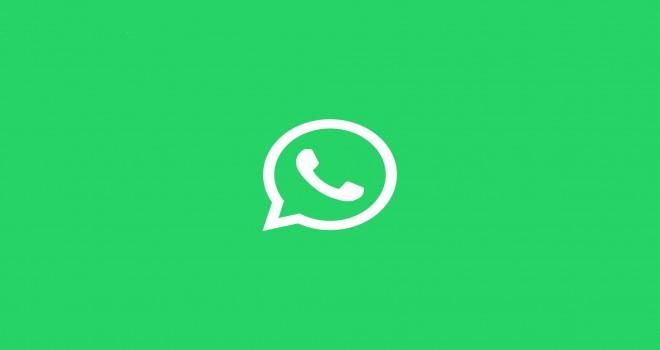 WhatsApp için acil durum! Birçok kişi tehlikede