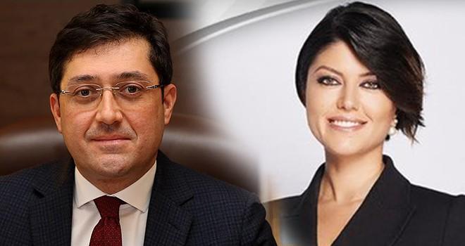 Neşe Sapmaz ve Murat Hazinedar'ın davasında kafa karıştıran suçlamalar