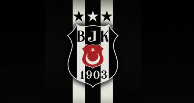 Beşiktaş'a ceza