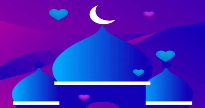Instagram'dan Ramazan ayına özel 'İyilikZamanı' kampanyası