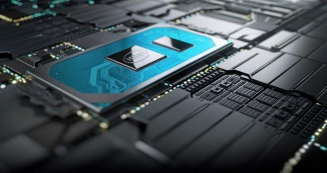 10. nesil Intel işlemci özellikleri gün yüzüne çıktı