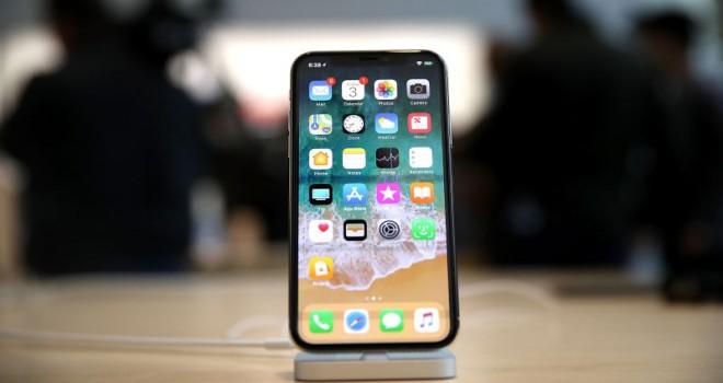 Apple'dan yeni hamle