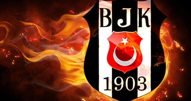 Beşiktaş'ın borcu açıklandı! Tam 3 milyar 376 milyon TL