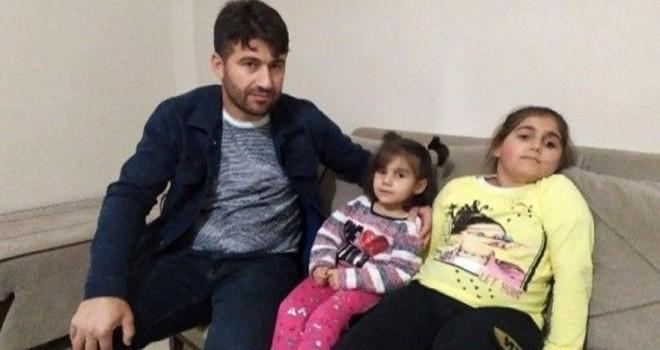 Beşiktaş'ta 3'ü çocuk 4 kişinin hayatını kaybettiği 'Makas' teröründe, sürücü halen yakalanmadı