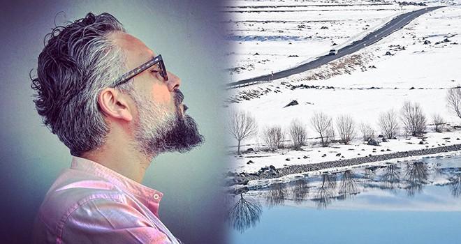 Tolay Günyaşar'dan gerçek bir hikaye üzerine yazılmış yeni tekli: Bahar Yolcusu