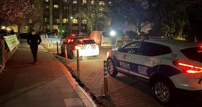 Lüks otelde Azerbaycanlı iş insanının öldüğü olayın detayları ortaya çıktı