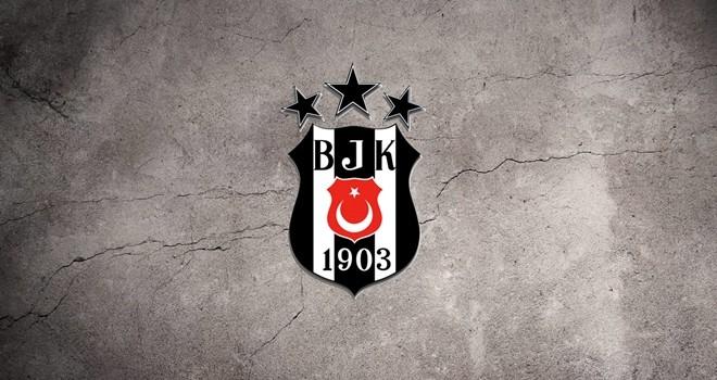 Beşiktaş hakkında beklenen karar açıklandı!