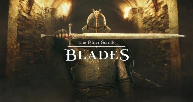 Blades, Nintendo Switch'te ücretsiz oynanabilir