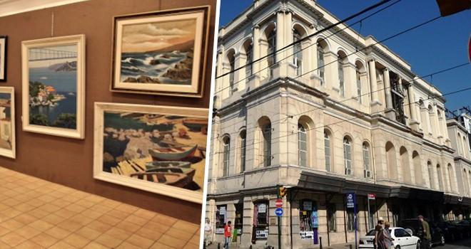 TGC Basın Müzesi 33.yaşını koleksiyon sergisi ile kutluyor