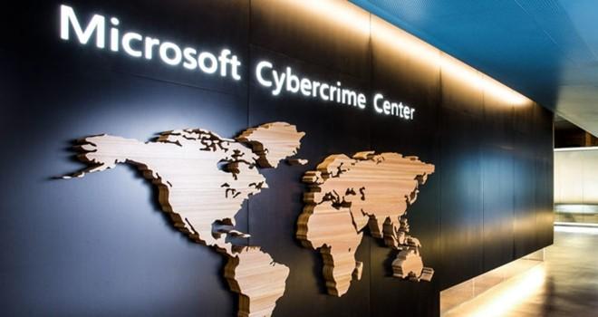 Siber saldırılardan korunurken yapılan 6 kritik hata