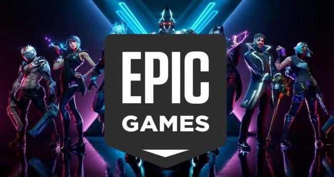 Epic Games 149 liralık 2 oyunu ücretsiz yaptı