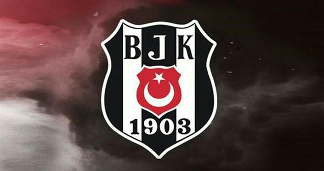 Beşiktaş'ta iki transfer birden