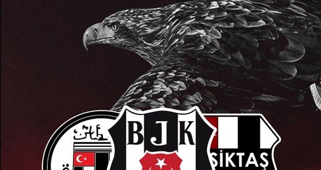 Beşiktaş açıkladı! İşte Kartalların sağlık durumu
