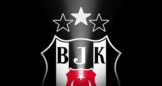 En popüler Beşiktaş