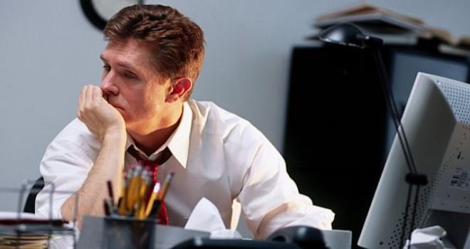 Hiperaktivitenin iş yaşamına etkisi