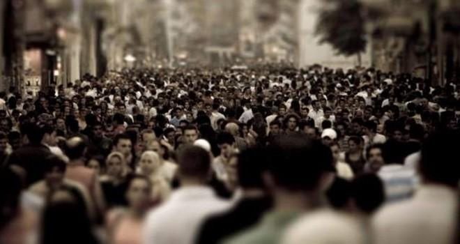 Beşiktaş Medya Grup muhabirleri sokağa indi halkın nabzını tuttu. Adaylardan beklenti büyük