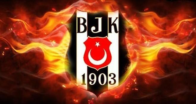 Beşiktaş'tan sert yanıt! Beşiktaş Medya Grup Başkanı Gazeteci İsmail Baştuğ Beşiktaş'ı değerlendirdi.