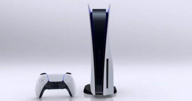 Playstation'dan fiyat açıklaması geldi