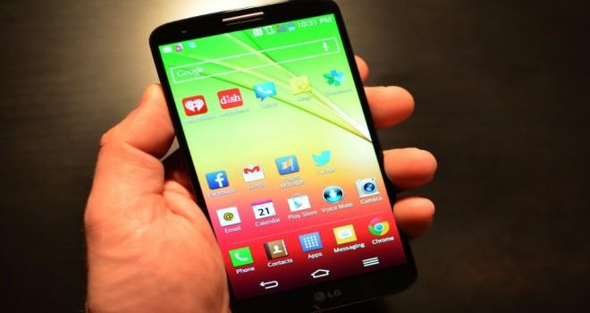 Windows'daki özellik, Android telefonlara geliyor!
