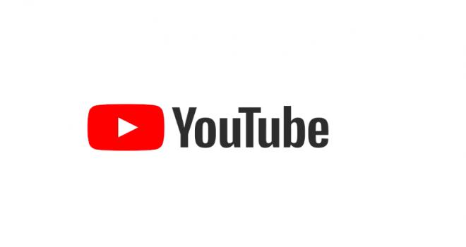YouTube keşif modu ile bir yeniliğe daha imza attı