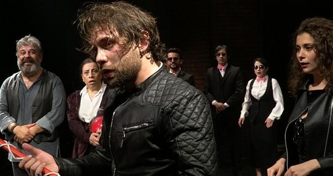 Tiyatro Pera'da sezon Yeni Çağdaş ve Klasik Oyunlarla başlıyor