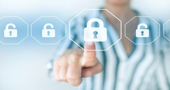 2020'nin siber güvenlik trendleri açıklandı