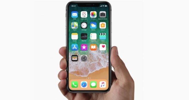 Apple yeni iPhone'u duyurdu