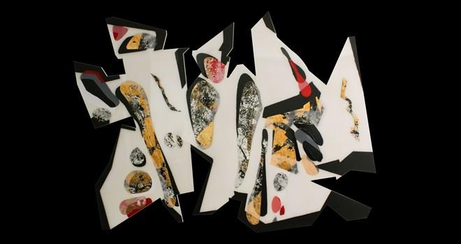 STRATUM Ekavart Gallery'de