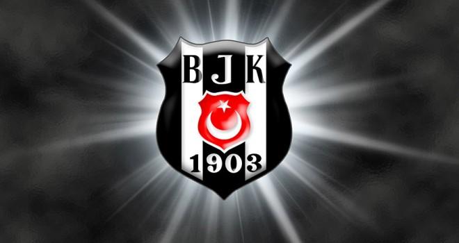 Beşiktaş 2019'u galibiyetle tamamladı