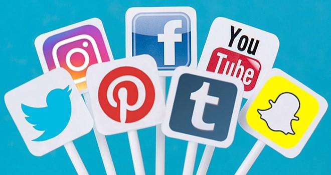 Sahtekarlar yandı! Sosyal Medya Yasası yürürlüğe girdi