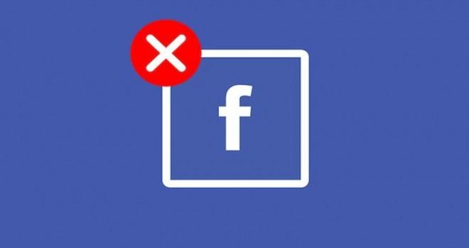 Facebook çalışanında Corona virüsü alarmı